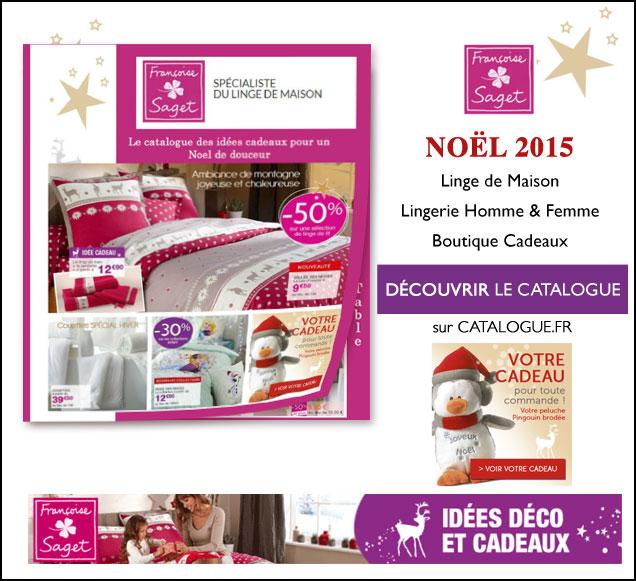Catalogue francoise saget soldes - Catalogue francoise saget soldes ...