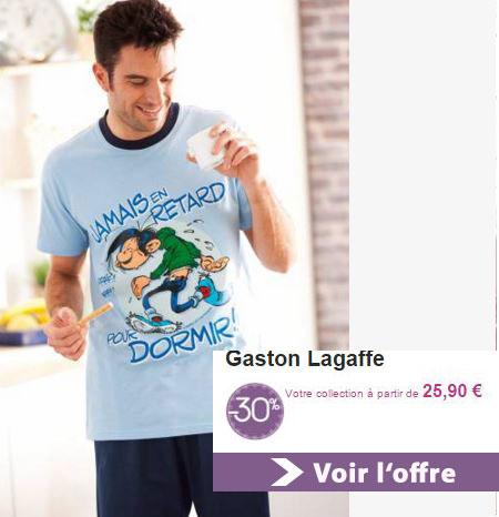 Francoise Saget, 10% de remise sur les prix déjà soldés .. Vite faites le plein de petits cadeaux !