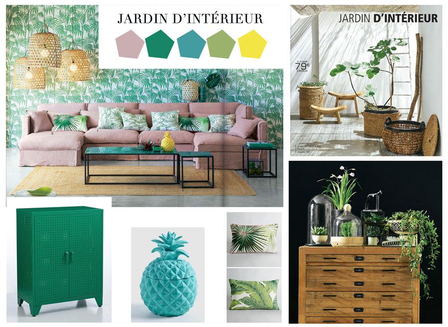Nouveau catalogue am pm design contemporain pour une belle maison - Commander catalogue ampm ...