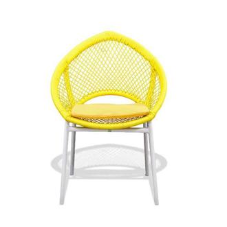 un coloris qui rayonne pour vos chaises