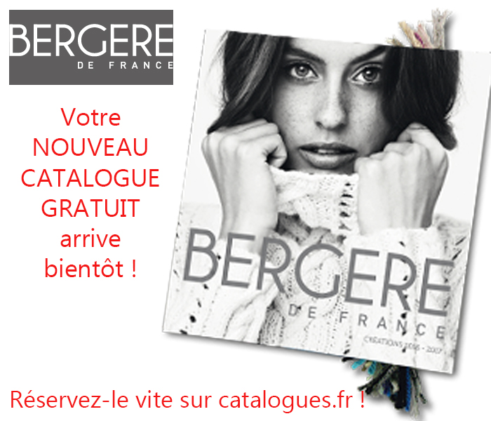 votre nouveau catalogue g n ral berg re de france arrive. Black Bedroom Furniture Sets. Home Design Ideas