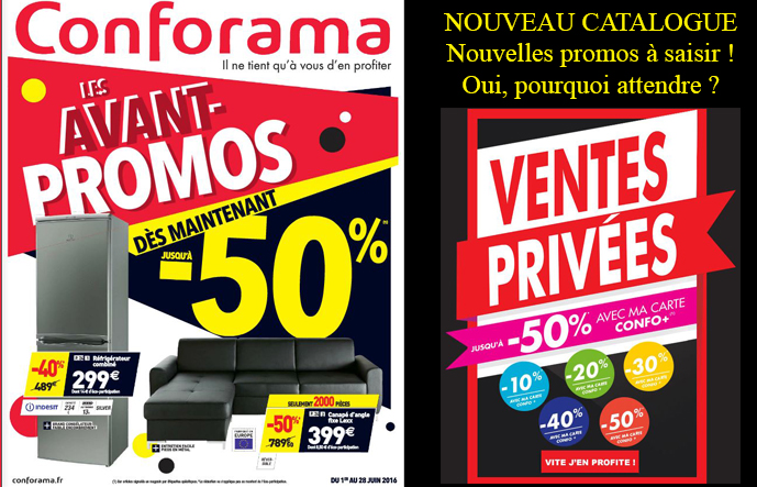 catalogue-conforama-avant-promos