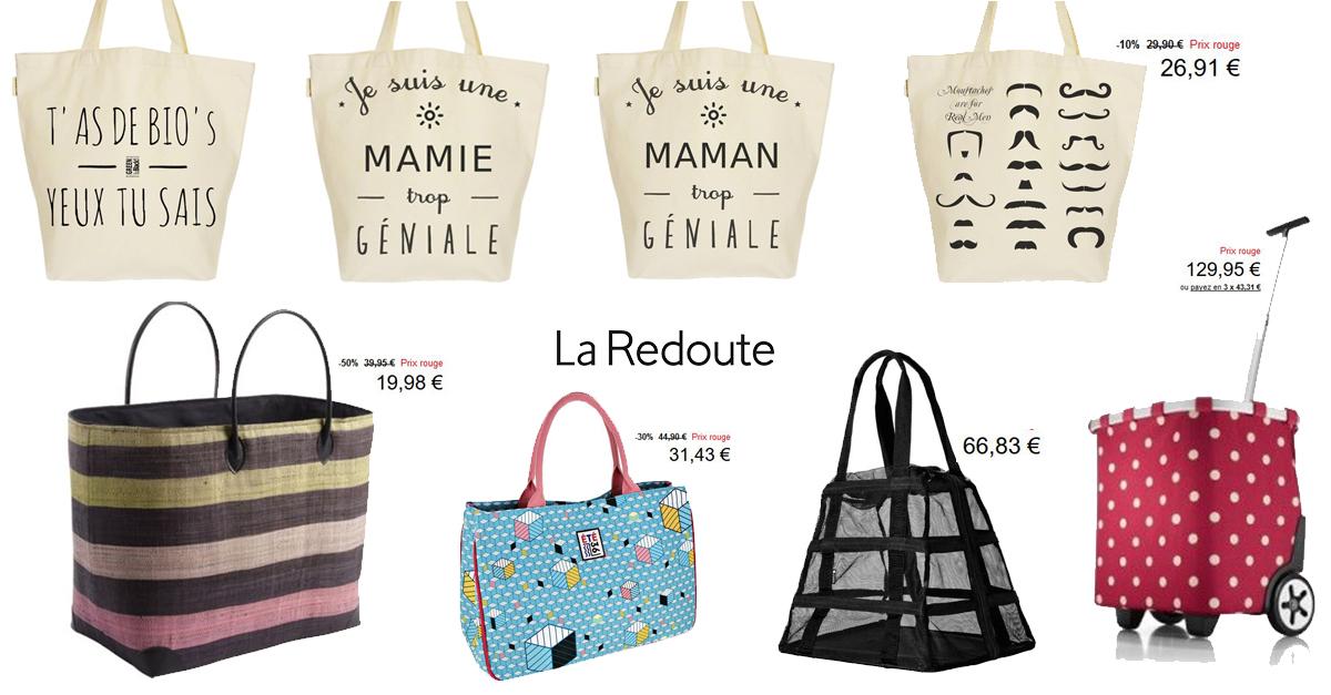 Catalogue redoute catalogue helline catalogue dille et kamille - Comment se procurer le catalogue de la redoute ...