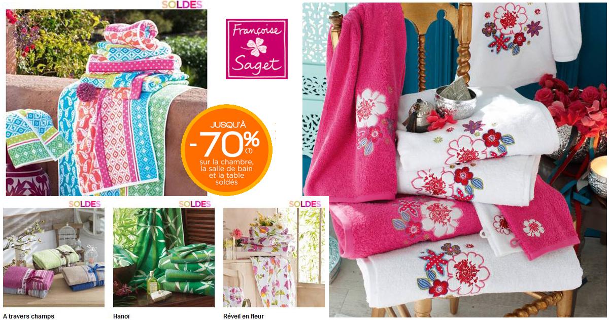 Soldes linge de maison soldes linge de lit yves delorme for Linge de maison luxe soldes