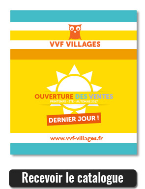 Catalogue VVF VILLAGES