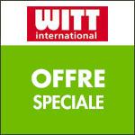 Witt international, maillots de bain et tenus de plage à partir de 24€ 99