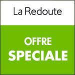 La Redoute : les Tee-shirt à partir de 4€99