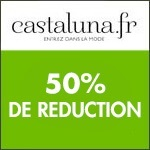 Castaluna : -30% supplémentaires !