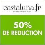 Castaluna : -15% supplémentaires !