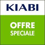 Kiabi : Offre spéciale rentrée !