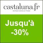 Castaluna : Vente Flash sur la mode femme !