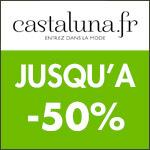 Castaluna : jusqu'à -60% sur une sélection !