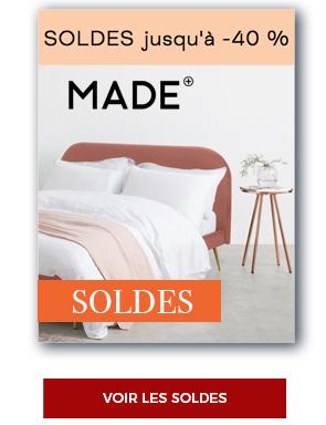Catalogue Made.com