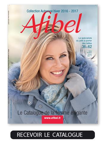 Retrouvez la liste de tous vos brochures catalogues magazines recevoir chez vous - Recevoir catalogue la redoute ...