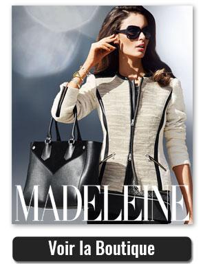 c91861a043fd8 Catalogues de mode et de prêt-à-porter pour femme à feuilleter et à ...