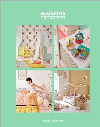 catalogues en ligne mode et d co b b s enfant et ados sur. Black Bedroom Furniture Sets. Home Design Ideas