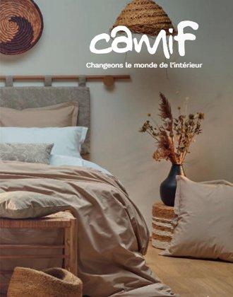 catalogues en ligne de meubles d coration et d 39 articles pour la maison recevez et feuilletez. Black Bedroom Furniture Sets. Home Design Ideas
