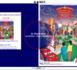 Le Catalogue de Noël 2015 Auchan est sur catalogue.fr !