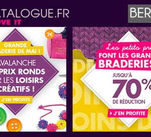 bergere de france recherche recevez et feuilletez tous vos catalogues gratuits catalogue fr. Black Bedroom Furniture Sets. Home Design Ideas
