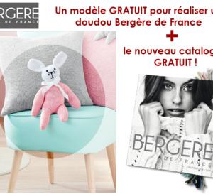 quelle recherche recevez et feuilletez tous vos catalogues gratuits catalogue fr. Black Bedroom Furniture Sets. Home Design Ideas