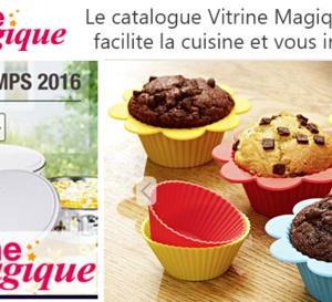 recette tags recevez et feuilletez tous vos catalogues gratuits catalogue fr