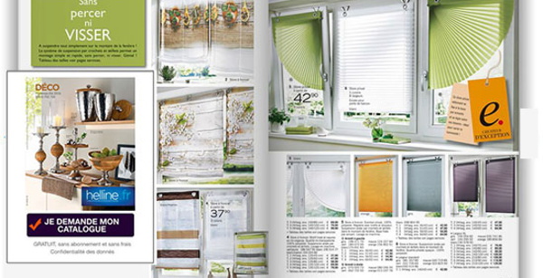 Le meilleur des promos web et catalogues pour la Maison, design ...