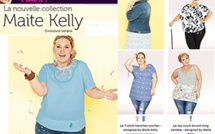 Connaissez-vous Maité Kelly ?