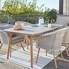 Guide pratique leroy merlin pour la maison d couvrir en ligne sur - Guide leroy merlin jardin et terrasse tourcoing ...