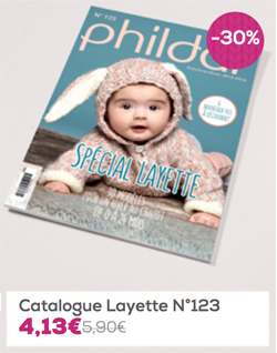 http://action.metaffiliation.com/trk.php?mclic=P4101643751121&redir=http%3A%2F%2Fwww.phildar.fr%2Fcatalogue-layette-123.r.html%23skuId%3A104914
