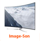 TV-IMAGE-SON
