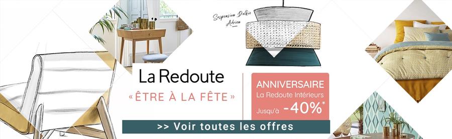 catalogues en ligne de meubles d coration et d 39 articles. Black Bedroom Furniture Sets. Home Design Ideas
