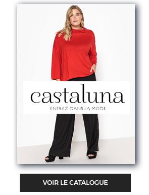 Catalogue am pm consulter en ligne - La redoute catalogue en ligne ...
