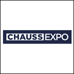 Chauss Expo : Codes Promo