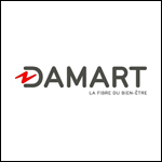 Damart codes promo