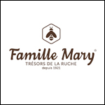 Famille Mary : Codes Promo