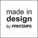 MADE IN DESIGN - Bonnes Affaires