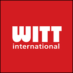 WITT International : Codes Promo