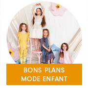 Catalogue Enfant