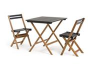 catalogue la redoute maison feuilletez le et commandez le en ligne sur catalogue fr. Black Bedroom Furniture Sets. Home Design Ideas